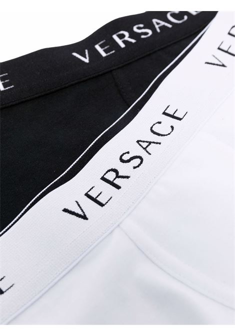 young versace | Slip | 10021101A016422W020