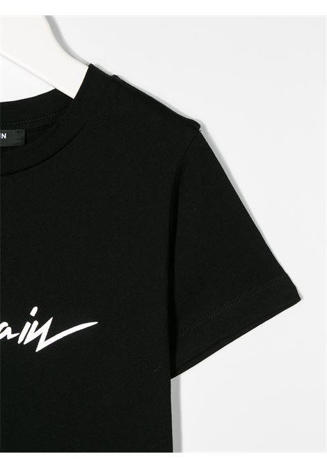 Balmain | T-shirt | 6M8741MX030930AG