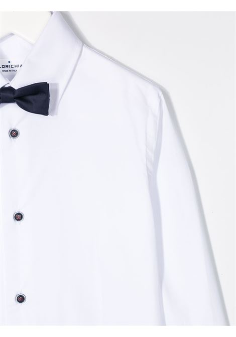 Colorichiari | Suit | MB4549753776B70