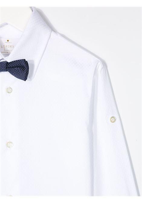Colorichiari | Suit | ML454967376660