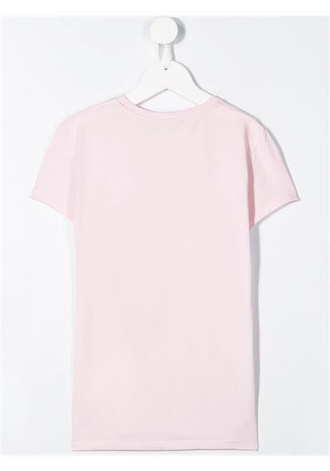 DKNY | T-shirt | D35Q4744AT