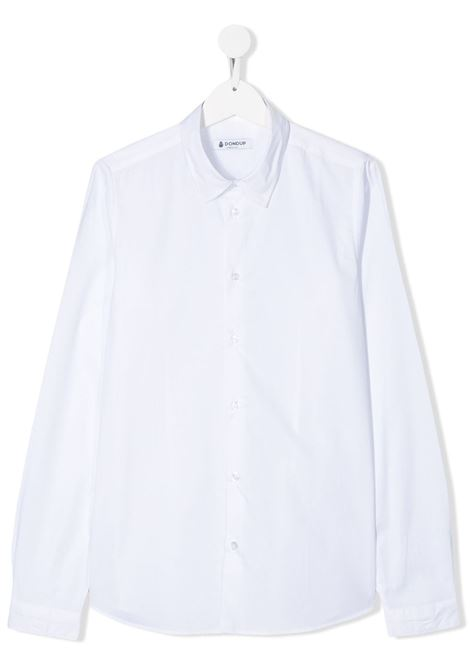 DONDUP | Camicia | BC066TY0005B000T