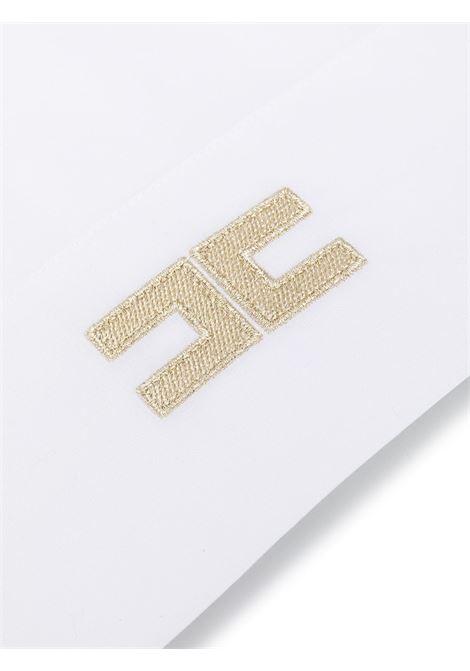 ELISABETTA FRANCHI | Sheet | ENLE04VE0640239