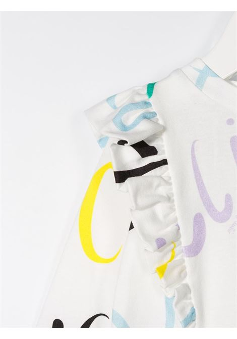 EMILIO PUCCI | Suit | 9M0590MC780100MC