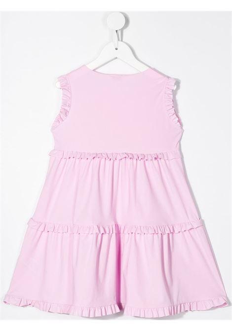 IL GUFO | Dress | P20VA259N0056312