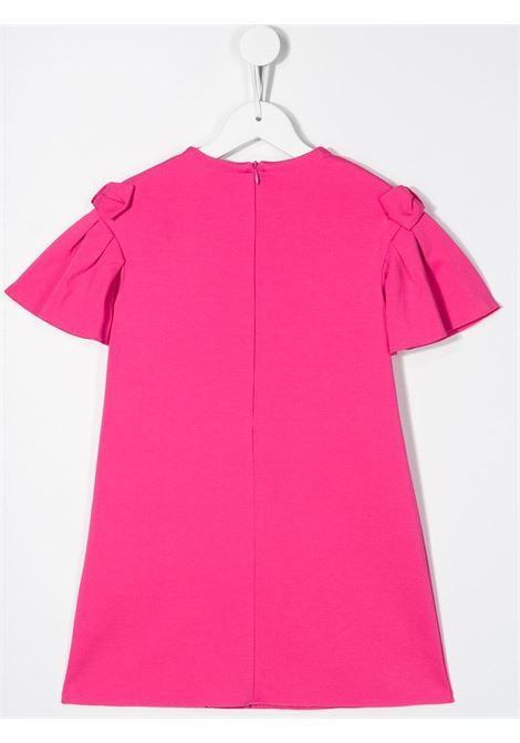 IL GUFO | Dress | P20VM556M0041353