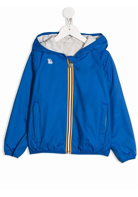 K WAY KIDS | Jacket | K002XP0C91
