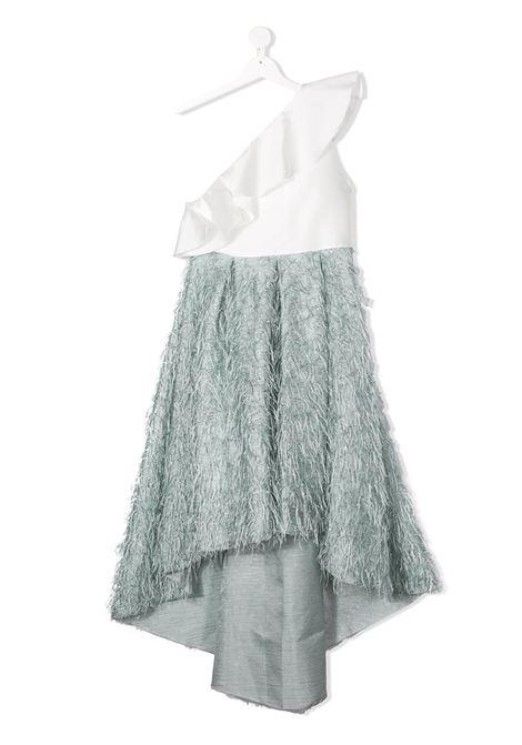 LA STUPENDERIA | Dress | CJAB82X39S60T