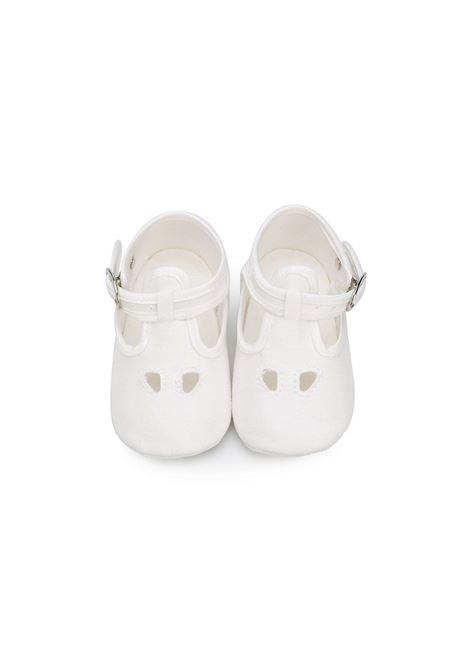 LE BEBE' | Shoes | LBB2653PA
