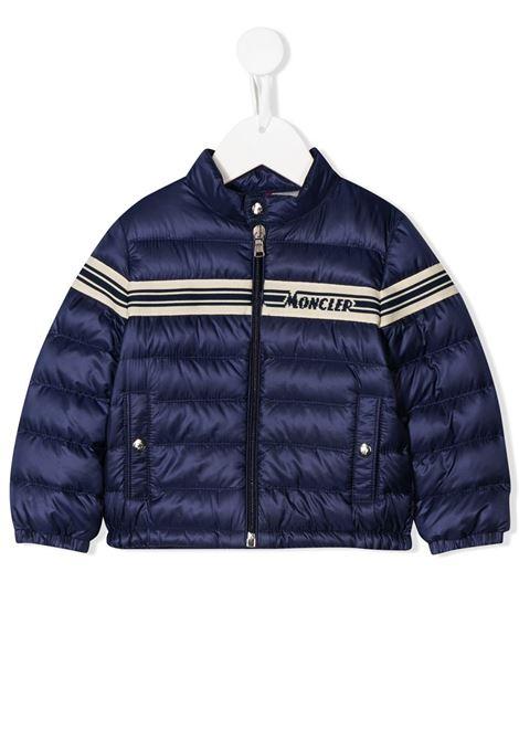 MONCLER | Jacket | F19511A501205333474H