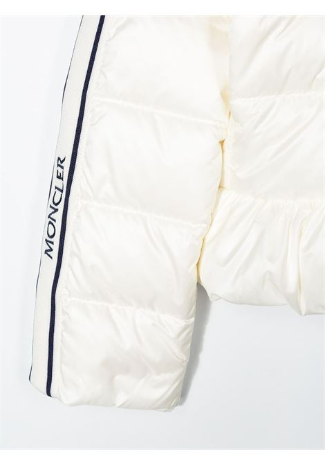 MONCLER | Jacket | F19541A5161053048034
