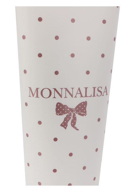 MONNALISA | Crema corpo | F9CC150UNI