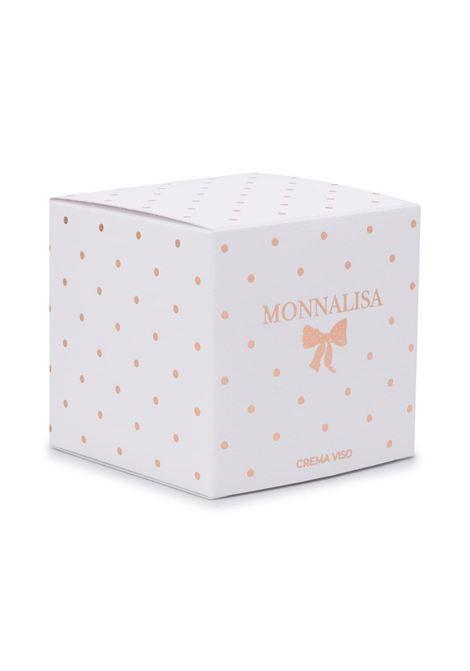 MONNALISA | Crema viso | F9CV050UNI