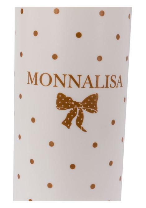 MONNALISA | Protecion50 | F9SPF50UNI