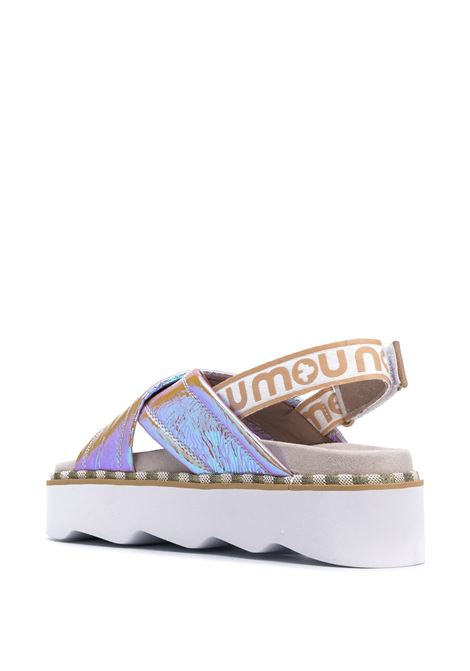 MOU | Sandalo | SW271004CIRIMUL