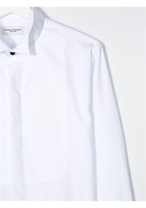 Paolo pecora | Shirt | PP2143B/BT