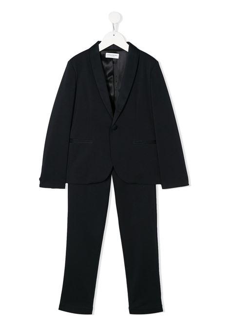 Paolo pecora | Suit | PP2182BLU