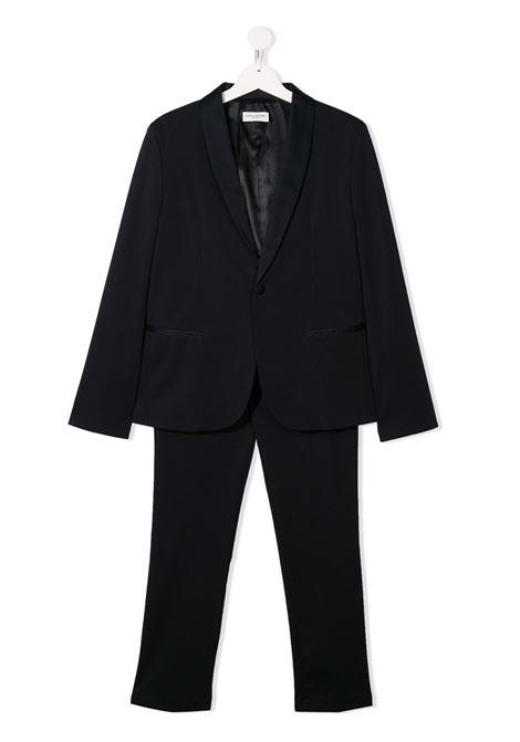 Paolo pecora | Suit | PP2182BLUT