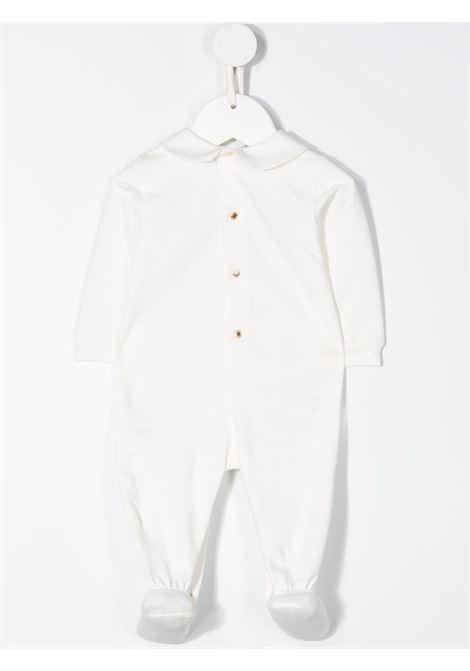 young versace   Set suit   YE000136YA00019A1002