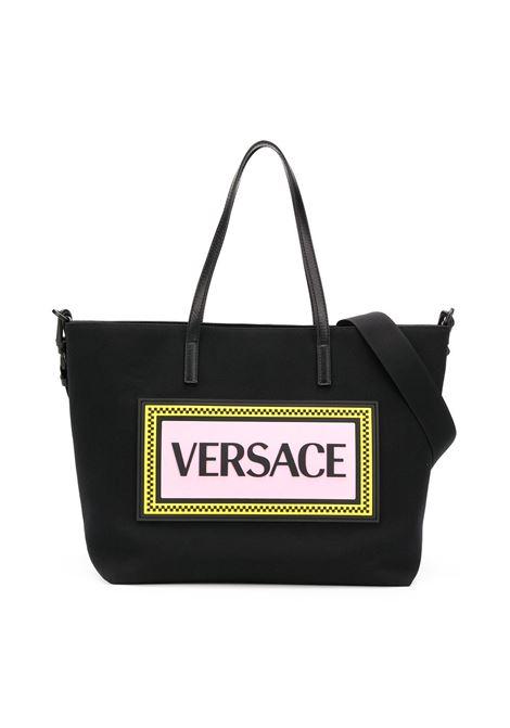 young versace | Nursery | YL000004YB00280YS95