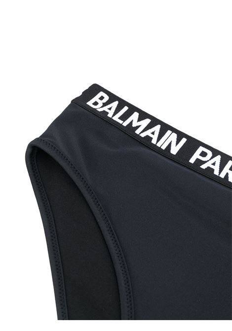 Balmain | Swim suit | 6M0019MX400930BCT
