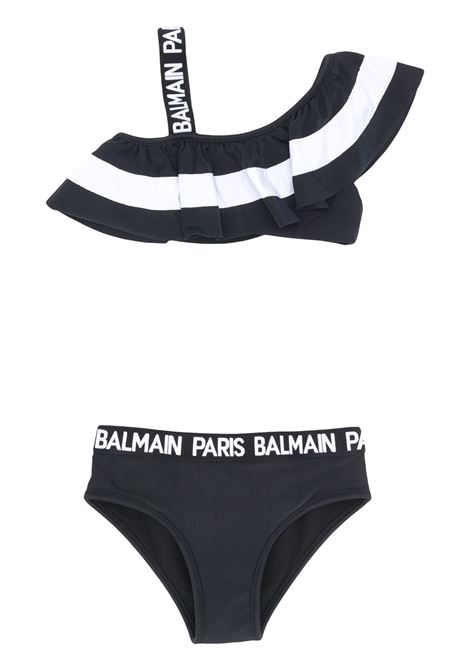 Balmain | Swim suit | 6M0019MX400930BC