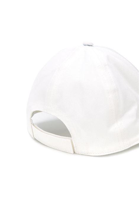 Balmain | Cappello | 6M0787MX560100