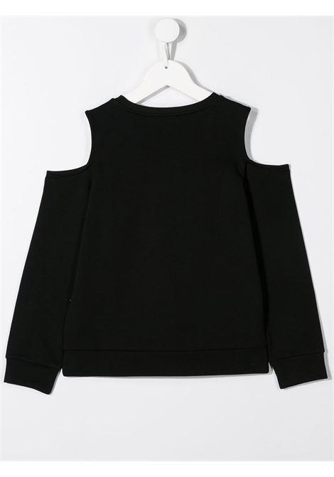 Balmain | Sweatshirt | 6M4020MX270930