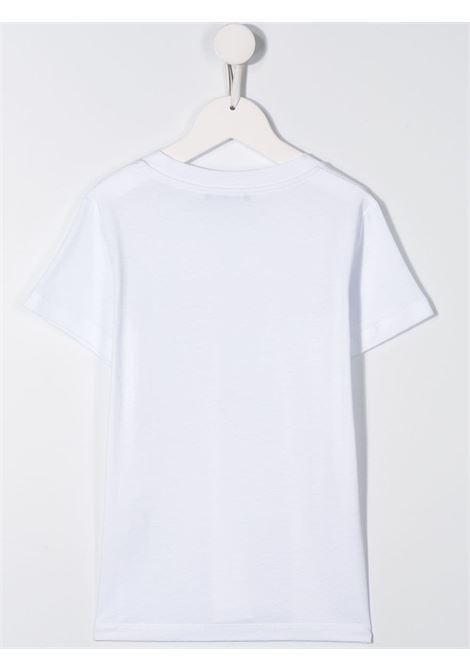 Balmain | Tshirt | 6M8021MX030100MC