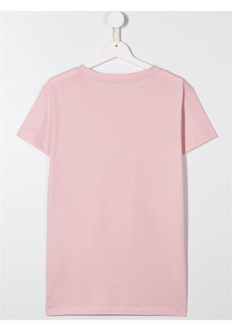 Balmain | Tshirt | 6M8021MX030502MCT