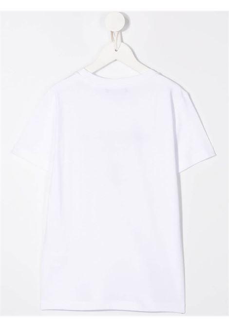 Balmain | Tshirt | 6M8701MX030100NE