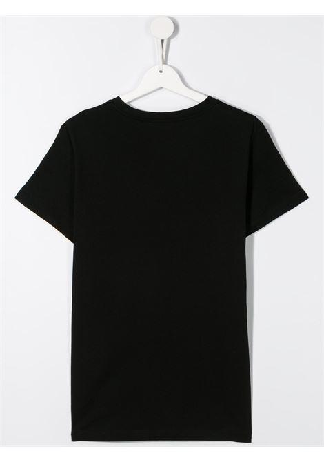 Balmain | T shirt | 6M8701MX030930BCT