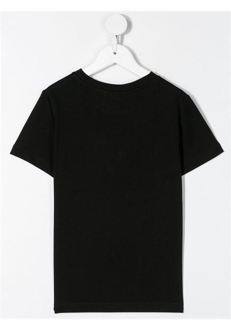 Balmain | Tshirt | 6M8701MX030930BC