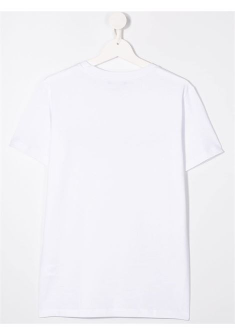 Balmain | Tshirt | 6M8721MX030100T