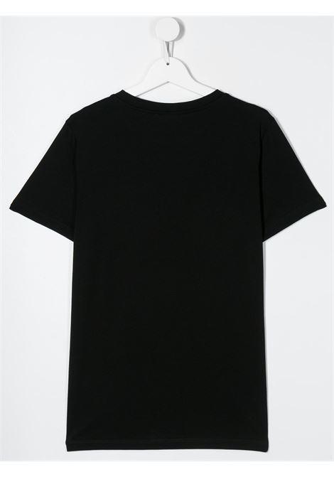Balmain | Tshirt | 6M8721MX030930T