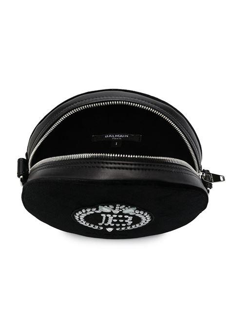 Balmain | Bag | 6O0008OX190930