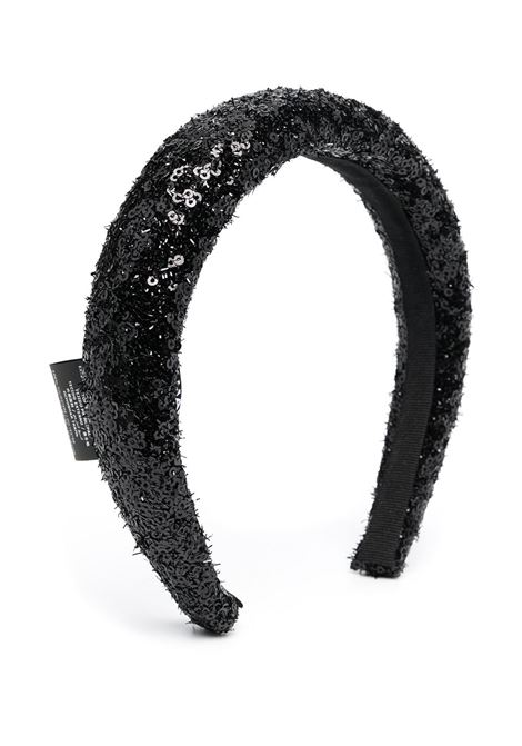 Balmain | Headband | 6O0014OB080930