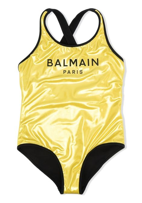 Balmain | Swim suit | 6O0089OX420220T