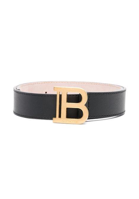 Balmain | Cintura | 6O0501OX680930