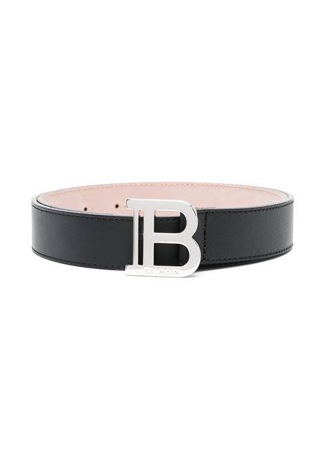 Balmain | Cintura | 6O0501OX680930AGT
