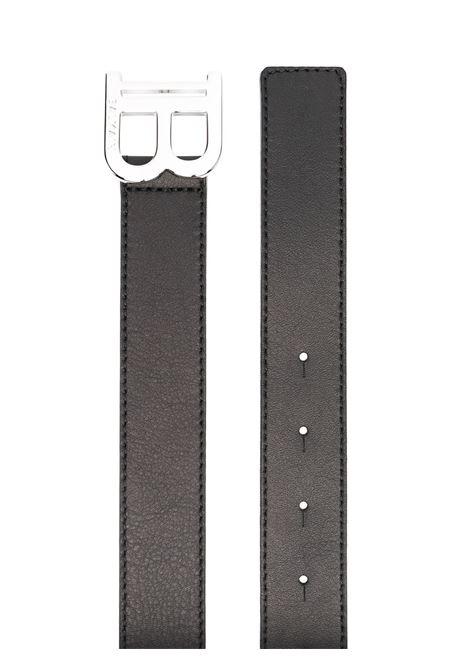 Balmain | Cintura | 6O0501OX680930AG