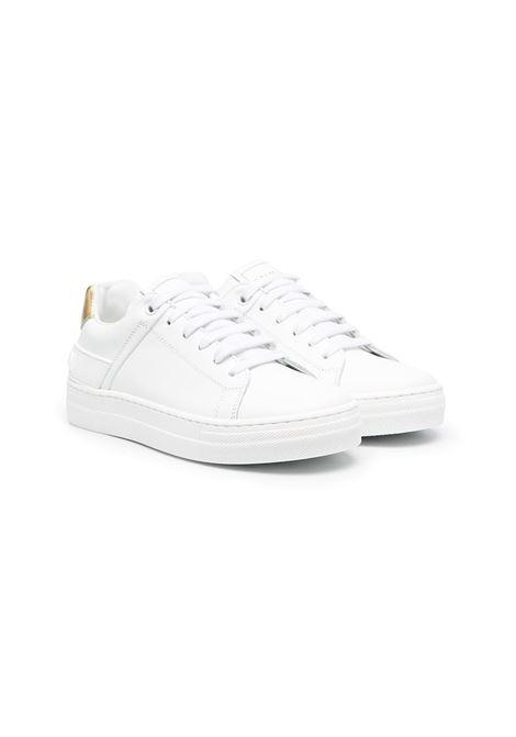 Balmain | Sneakers | 6O0666OX520100OR