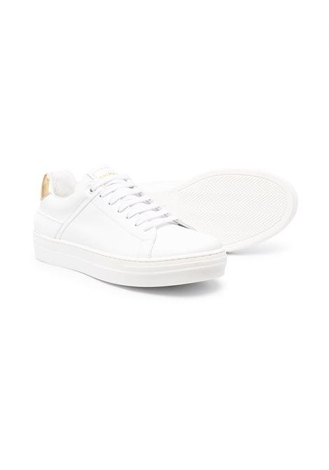 Balmain | Sneakers | 6O0666OX520100ORT