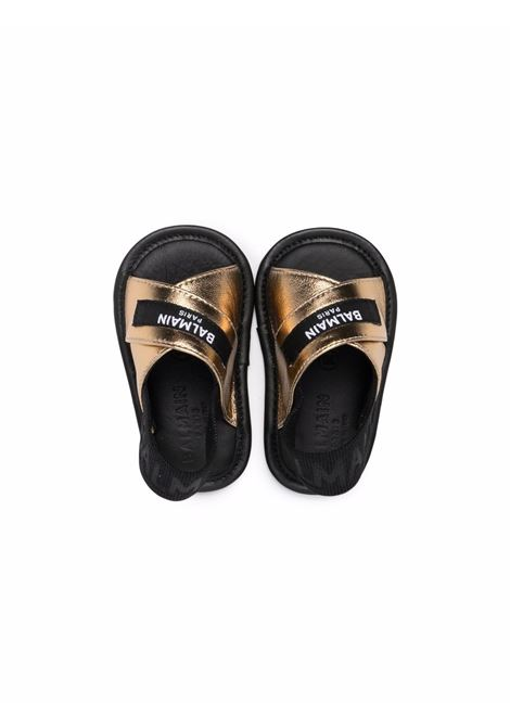 Balmain | Sandalo | 6O0816OX820930OR