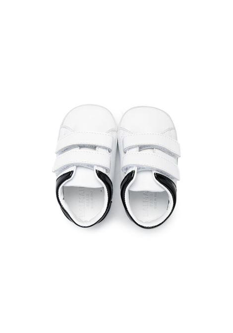 Balmain | Sneakers | 6O0A66OX820100NE