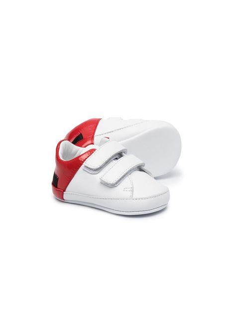 Balmain | Sneakers | 6O0A66OX820100RO