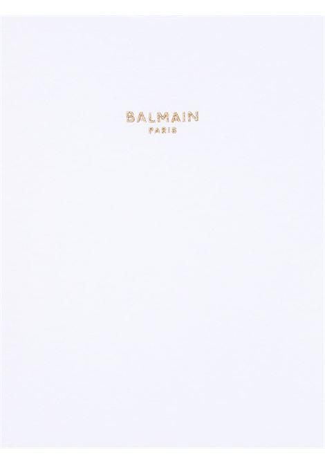 Balmain | Abito | 6O1091OB690100T