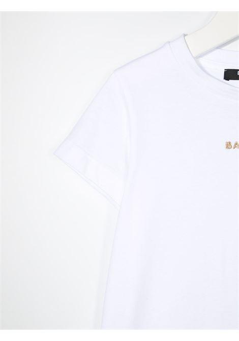 Balmain | Abito | 6O1091OB690100