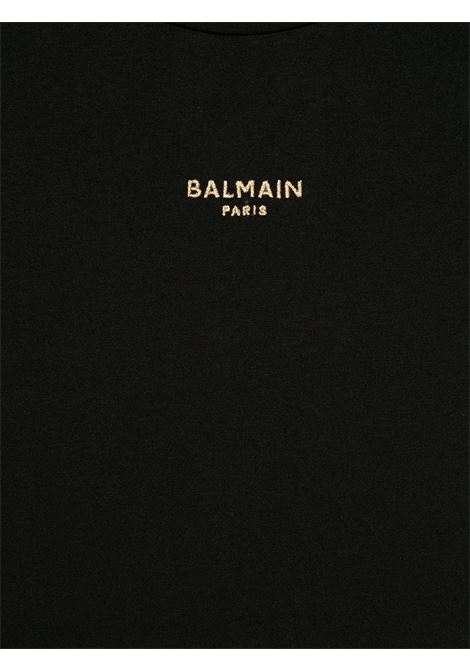 Balmain | Abito | 6O1091OB690930T