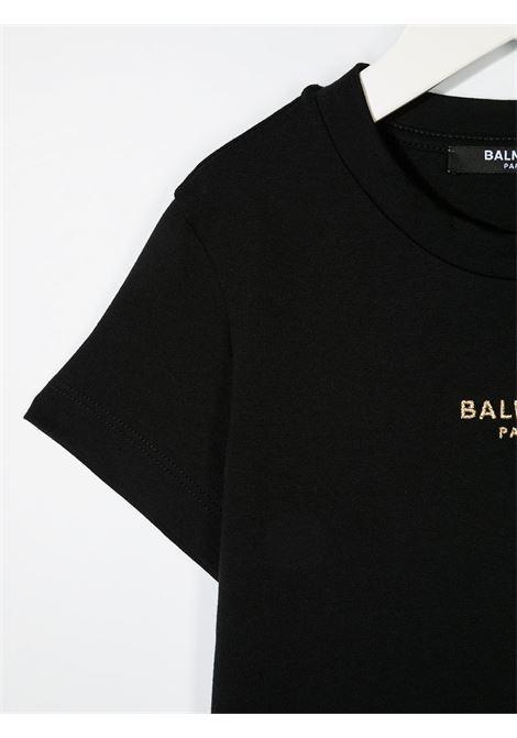 Balmain | Abito | 6O1091OB690930